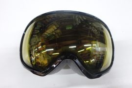 Anticorp Ladies Fade Black Yellow LL Lens