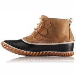 Sorel-Womens-Out-N-About-1573351-Elk-2__44481.1506527573