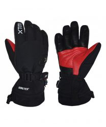 XTM Aspen Glove Black