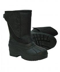 XTM Galaxy Boots