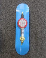 folklore_beer_tap_blue