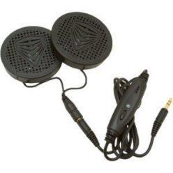 red-by-burton-snowboards-redphones-helmet-audio-earpad-