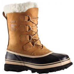 sorel-caribou-buff-womens