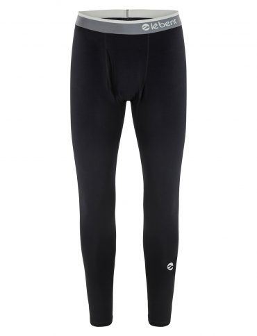 le_bent_mens_baselayer_Pant 2