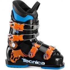 tecnica-jt-4-cochise-ski-boots-boys-2018-black-orange