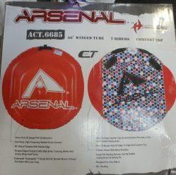Hydroslide_Arsenal_Thrust_66