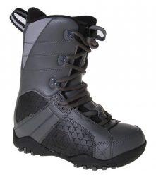 LTD classic boots