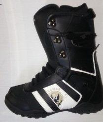 Lamar-justice-boots