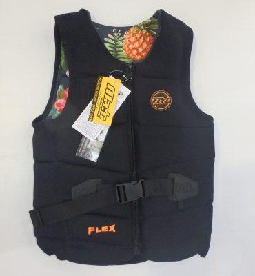 ML-Vest-Flex-Mens-2018-Front