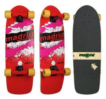 Madrid_StrangerThings_MadMaxExplosionComplete_480x480