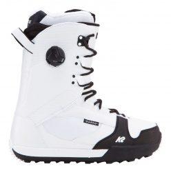 k2-darko-snowboard-boots-2018-white