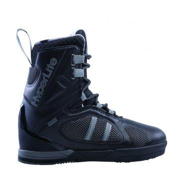 Hyperlite murray boots 2019-2