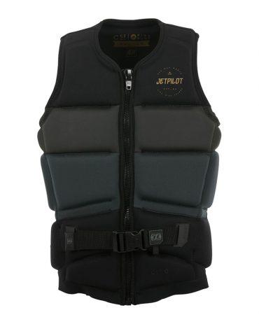JA18292-BLACK-01-C4