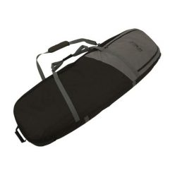 JET PILOT ESCAPE COFFIN WAKE BAG