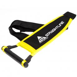 straight-line-ski-race-handle-freestyle-yellow