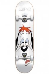 almost_10523166_wht_droopy_face_resin_premium_complete