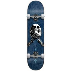 blind-tribute-rosary-complete-skateboard