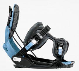 flow-alpha-black-blue-2