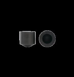 sabre-longboard-pivot-cup-2018
