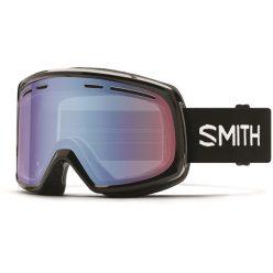 smith-range-goggles-black-blue-sensor-mirror