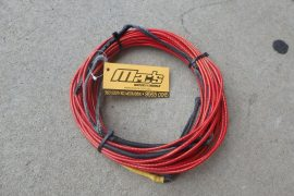LF Mainline Rope