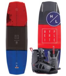 hyperlite-baseline-wakeboard-package-with-team-boots-2019-1