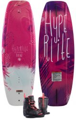 hyperlite-divine-wakeboard-package-with-jinx-boots-2018
