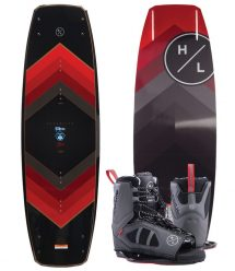 hyperlite-murray-wakeboard-package-with-team-boots-2019-1