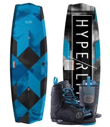 hyperlite-state-jnr-wakeboard-package-with-remix-boots-2019
