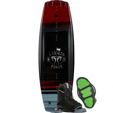 liquid-force-classic-wakeboard-with-transit-boots-2019