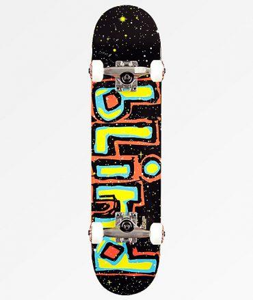 Blind-Pint-Sized-Mini-7.0-Skateboard-Complete