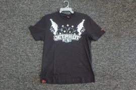 Jet-Pilot-Gangsta-T-Shirt-1