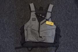Ogio_Flak_Jacket_Front