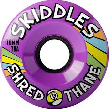 Sector9_Skiddles_Purple