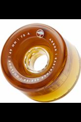arbor-outlook-amber-longboard-wheels-easy-rider