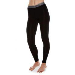 le-bent-womens-definitive-le-base-200-bottom-side-black_grande
