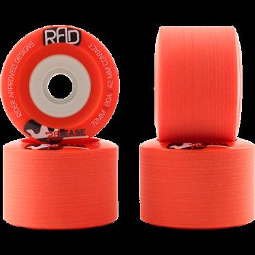 rad-release-72mm-80a-longboard-wheels