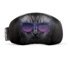 Goggle Soc