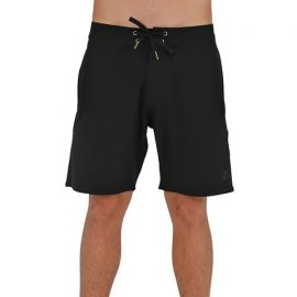 Mens Ride Shorts