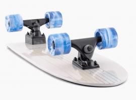 Surf Skates Complete
